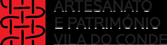 Hamburguer Artesanal Zona Sul Sp ~ ADAPVC Associaç u00e3o para Defesa do Artesanato e Património de Vila do Conde